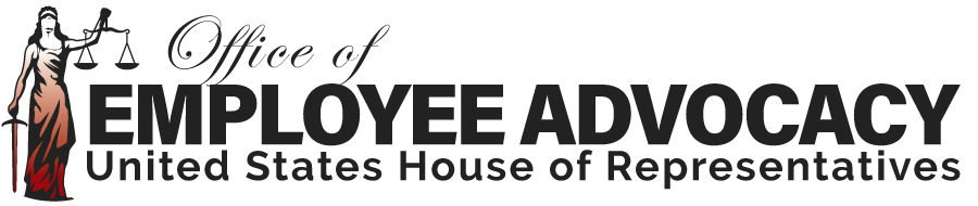 Office of Employee Advocacy